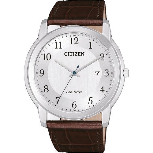 CITIZEN AW1211-12A シチズン 逆輸入 エコドライブ メンズ ウォッチ 腕時計 時計【送料無料】【代引手数料無料】