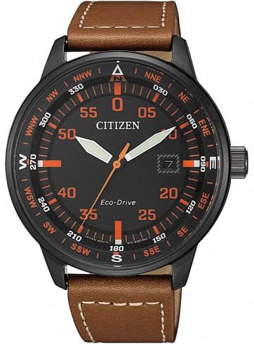 シチズン BM7395-11E 逆輸入 エコドライブ メンズ ウォッチ 腕時計 時計 CITIZEN ECO-DRIVE【送料無料】【手数料無料】