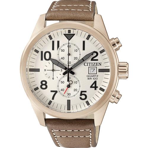 CITIZEN AN3623-02A 逆輸入 シチズン メンズ ウォッチ 腕時計【送料無料】【smtb-KD】