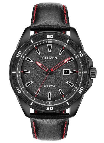 CITIZEN AW1585-04E シチズン 逆輸入 エコドライブ メンズ ウォッチ 腕時計 時計【送料無料】【代引手数料無料】