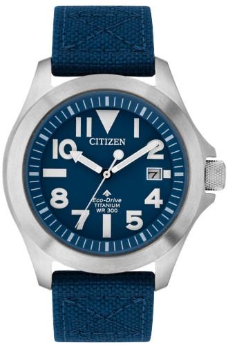 シチズン CITIZEN BN0118-12L エコドライブ ダイバー ウォッチ 腕時計 チタン メンズ 【送料無料】【代引手数料無料】