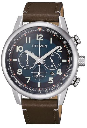 CITIZEN CA4420-13L 逆輸入 シチズン エコドライブ クロノグラフ メンズ 腕時計 時計 ウォッチ【送料無料】