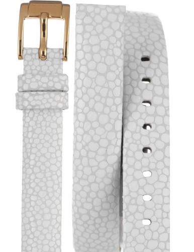 【時計ベルト、バンド】Michael Kors マイケルコース 時計 腕時計 ウォッチ MK2477 レザーバンド 純正ベルト ストラップ