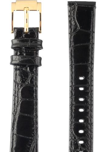 【時計ベルト、バンド】Michael Kors MK2762 マイケルコース 時計 腕時計 ウォッチ レザーバンド 純正ベルト ストラップ