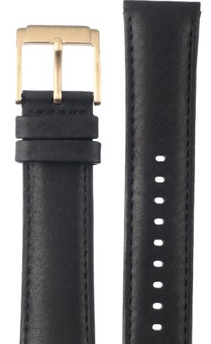 【時計ベルト、バンド】Michael Kors マイケルコース 時計 腕時計 ウォッチ MK8618 レザーバンド 純正ベルト ストラップ