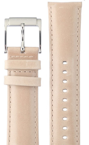【時計ベルト、バンド】Michael Kors マイケルコース 時計 腕時計 ウォッチ MK8619 レザーバンド 純正ベルト ストラップ