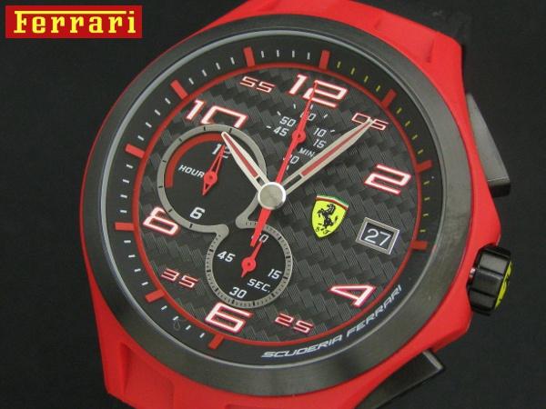 watches ferrari co amazon mens watch uk dp scuderia