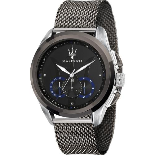 Maserati マセラティ R8873612006 時計 メンズ ウォッチ 腕時計 クロノグラフ