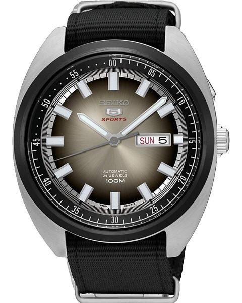 SEIKO 5 SRPB23K1 セイコー ファイブ タートル 自動巻 オートマ メンズ ウォッチ 時計 グラデーション
