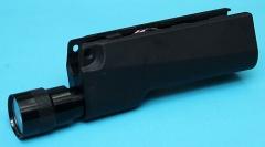 MP5 Handguard with CREE LED Flashlight