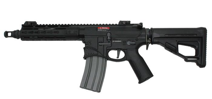 ※赤字覚悟! BK!Hellbreaker M4 M4 7