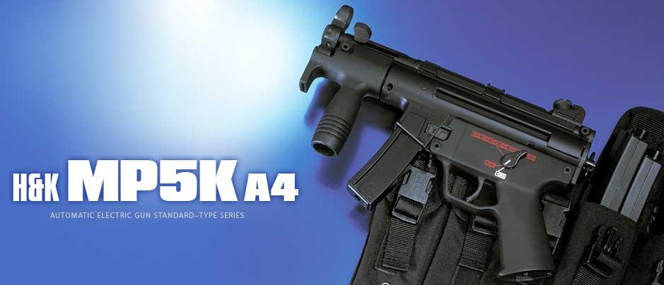 東京マルイ 電動ガン H&K MP5K MP5K 東京マルイ 電動ガン, ペットベリー:16d817a5 --- emitsubishi.ru