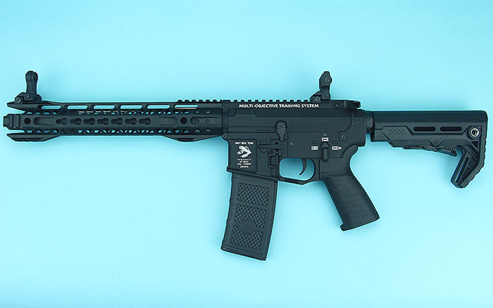 THOR RAPID ELECTRIC GUN 002