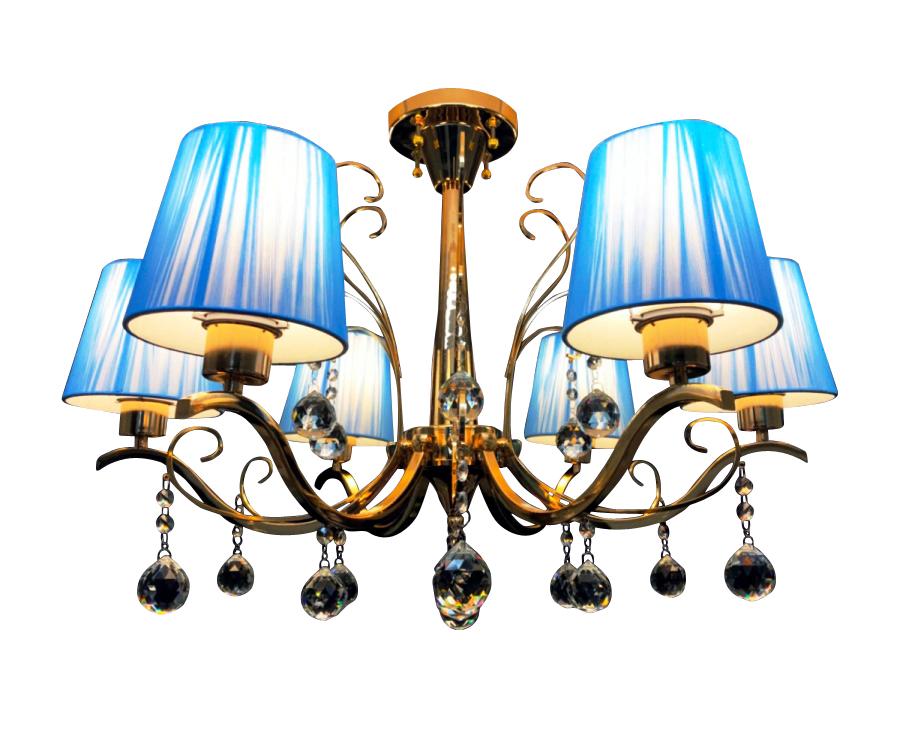 シャンデリア 照明 照明器具 送料無料 アンティーク ダイニングライト照明 天井照明 LED モダン シャンデリアシェード インテリア シンプルシーリング シーリングライト 洋風シーリング ペンダントライト おしゃれ大型 シャンデリア 6灯