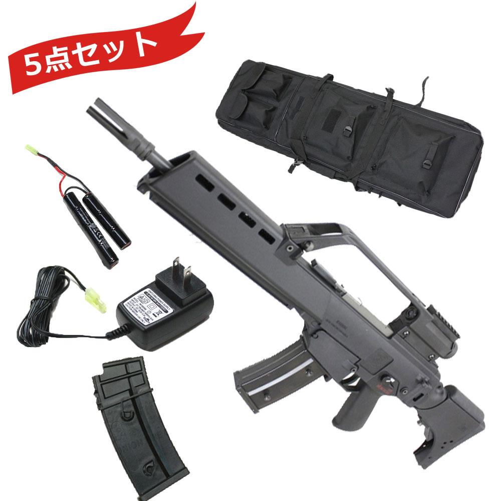 s&t ガスブローバック サバイバルゲーム装備・ミリタリー用品