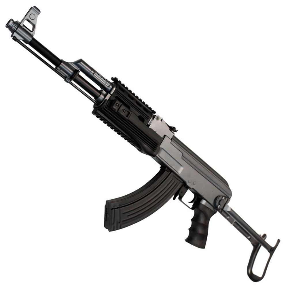 ≪5月7日再入荷商品≫CM028B AK47S Tactical 電動ガン Tactical AK47S【180日間安心保証つき】, オオノムラ:99a4ffbc --- sunward.msk.ru