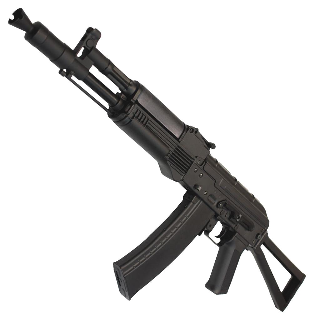 CM040B AKS104 フルメタル電動ガン【180日間安心保証つき】
