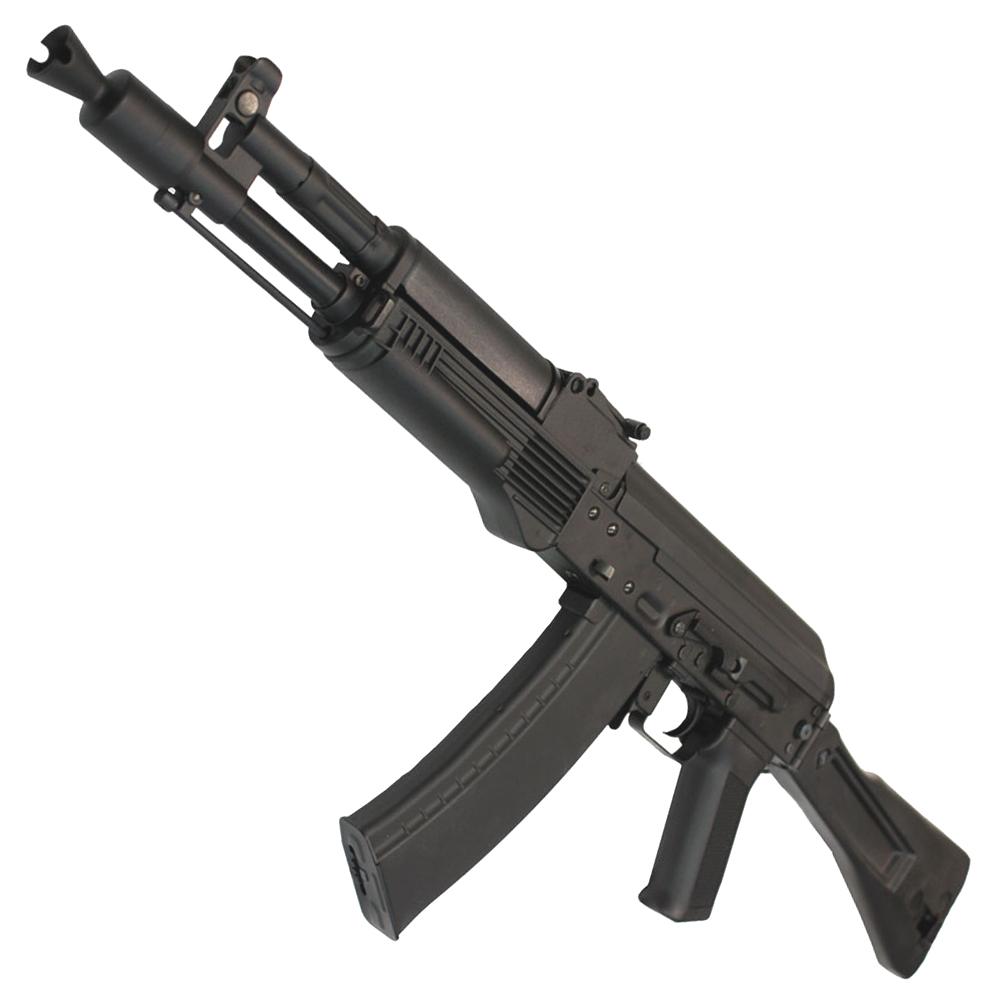 《5月1日再入荷商品》CM040D AK105 電動ガン【180日間安心保証つき】