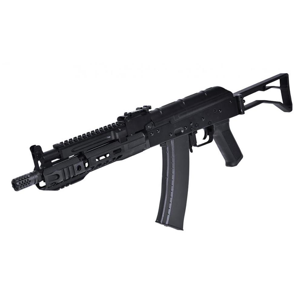SLR AK105 SOLO 9