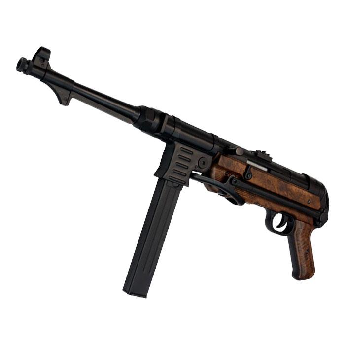 AGM 電動ガン MP40 MP40 AGM 電動ガン BROWN, 壁紙わーるど:38f9bc89 --- sunward.msk.ru