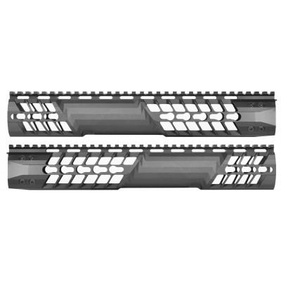 APS F1 C7K Contoured 12.75