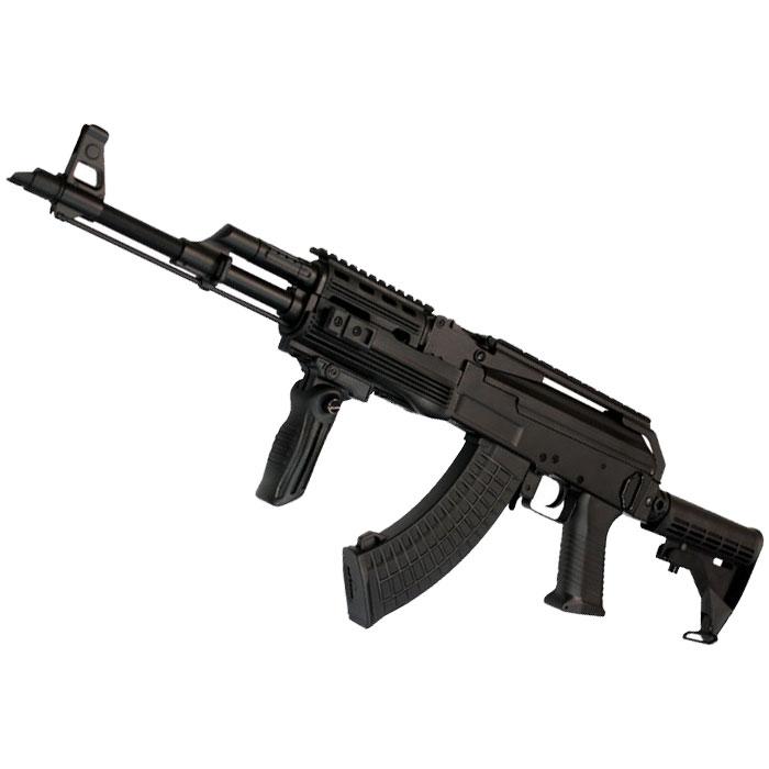 CM039C AK47 タクティカル 電動ガン【180日間安心保証つき】