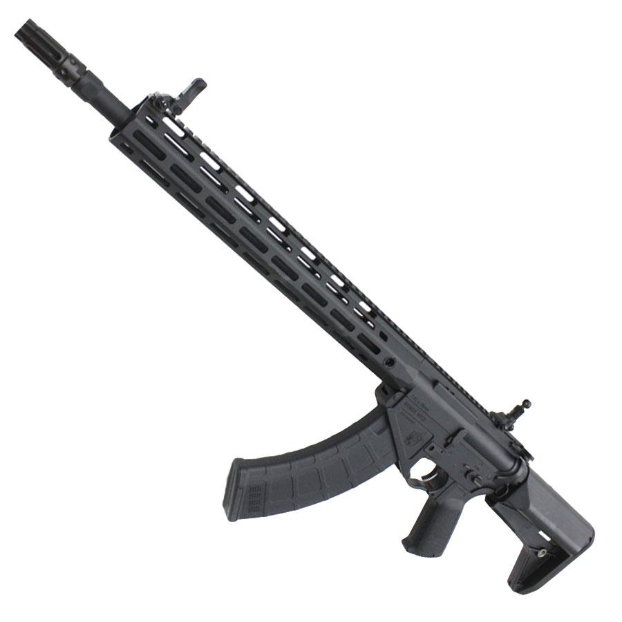 【歳末⇒年始 初売りフェア 対象商品】KAC SR-47 URX4 14.5