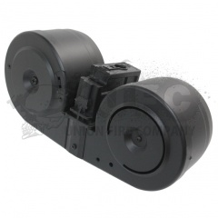 A&K G36 3000連 音感センサー付 C-MAG