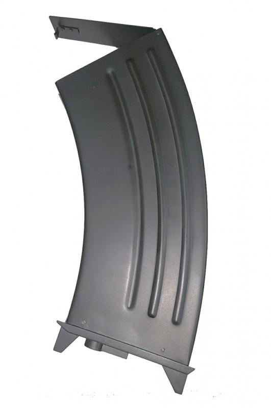 S&T 九六式軽機関銃 800連フラッシュマガジン