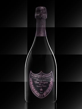 ドン・ペリニヨン ロゼシャンパン 750ml(※箱無し)シャンパン ギフト ギフトワイン 誕生日祝 2018ギフト 【店頭受取対応商品】 祝敬老の日
