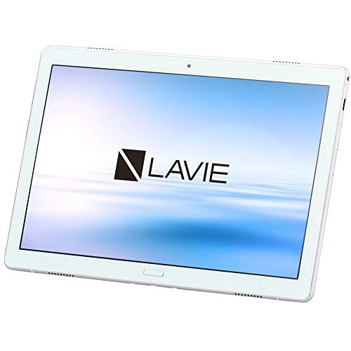 NEC PC-TE510JAW 新作からSALEアイテム等お得な商品 まとめ買い特価 満載 LaVie Tab E