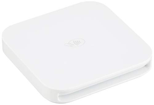 正規販売品 Square Reader お歳暮 ICカード対応 A-SKU-0498 情熱セール