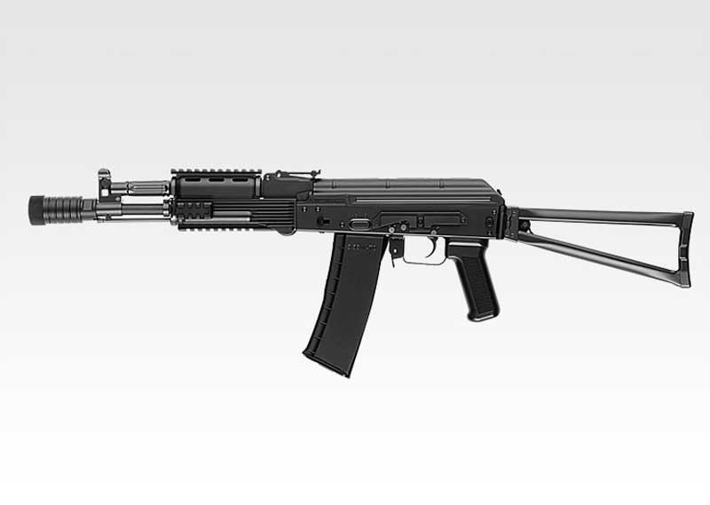 東京マルイ 次世代電動ガン AK102 18才以上用