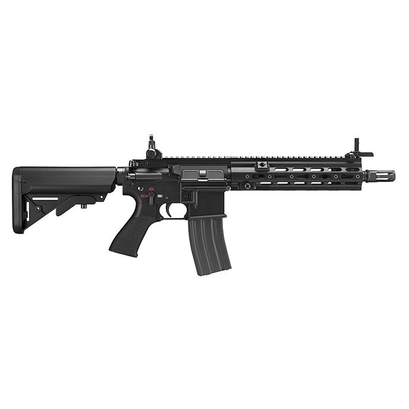 東京マルイ 次世代電動ガン HK416 デルタカスタム ブラック