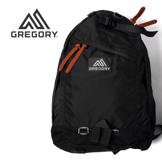 グッズ/GREGORY/グレゴリー/デイパック/ナイロン/アウトドア/タウンユース/品番:651691041