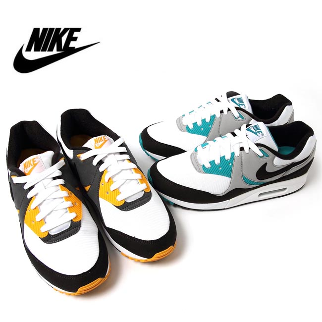 Sneaker Case RakutenIchibaten: Nike air max fried food knit