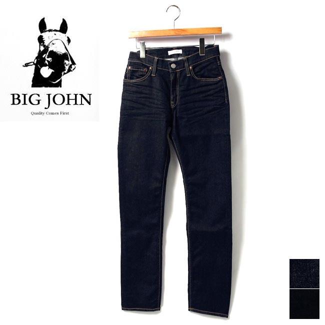 永遠の定番モデル メンズ BIG JOHN ビッグジョン COMPLETE 10%OFF FREE スリムテーパード BJM105F BK01 32 枚数限定 30 福山市応援クーポン配布中 001 28 34インチ 品番:BJM105F
