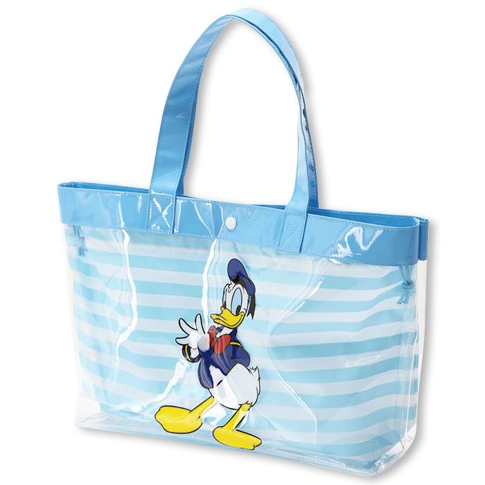 BABYDOLL | Rakuten Global Market: 50% off ★ outlet SALE Disney _ ...