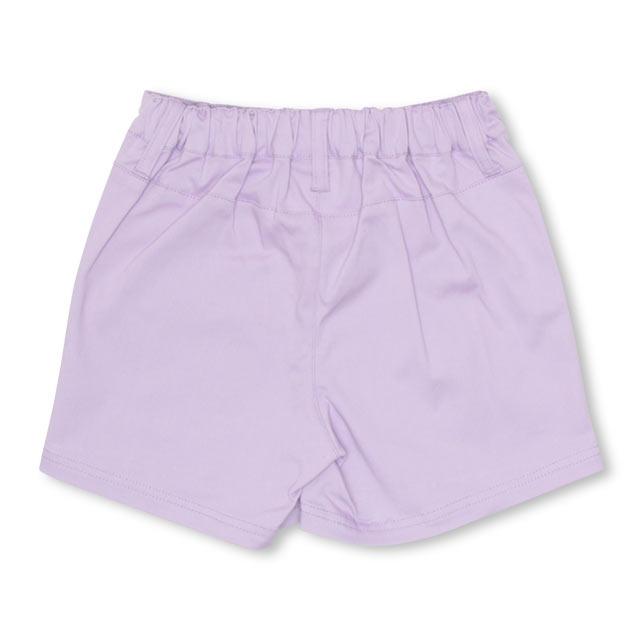 83d2861f57794 2 27NEWPINKHUNTピンクハントスカート風カラーショートパンツ1834KベビードールBABYDOLL子供服