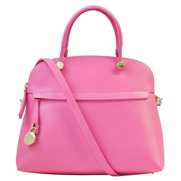 a3aaabfaa5a3 フルラ FURLA ルイヴィトン ハンドバッグ 793804 BFK9 ARE BRAND PIPER RODONITE トートバッグ グッチ 斜めがけバッグ  ショルダーバッグ ななめがけ 斜め掛け 2WAY ...