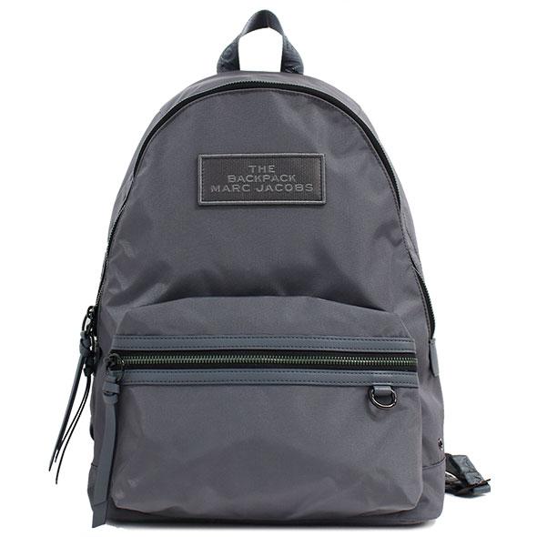 マークジェイコブス MARC JACOBS リュックサック デイパック バックパック The DTM Backpack Large Backpack(ザ DTM バックパック ラージ バックパック) M0015772-021【新品】