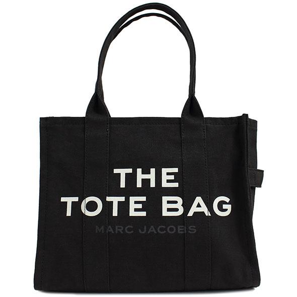 JACOBS Tote トラベラー MARC トート ショルダーバッグ M0016156-001【新品】 トート) マークジェイコブス The トートバッグ Traveler Tote(ザ Bag バッグ