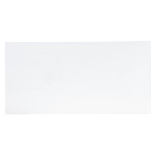 ソニック 休み エコホワイトボードシート1800×900 期間限定特別価格 MS-399