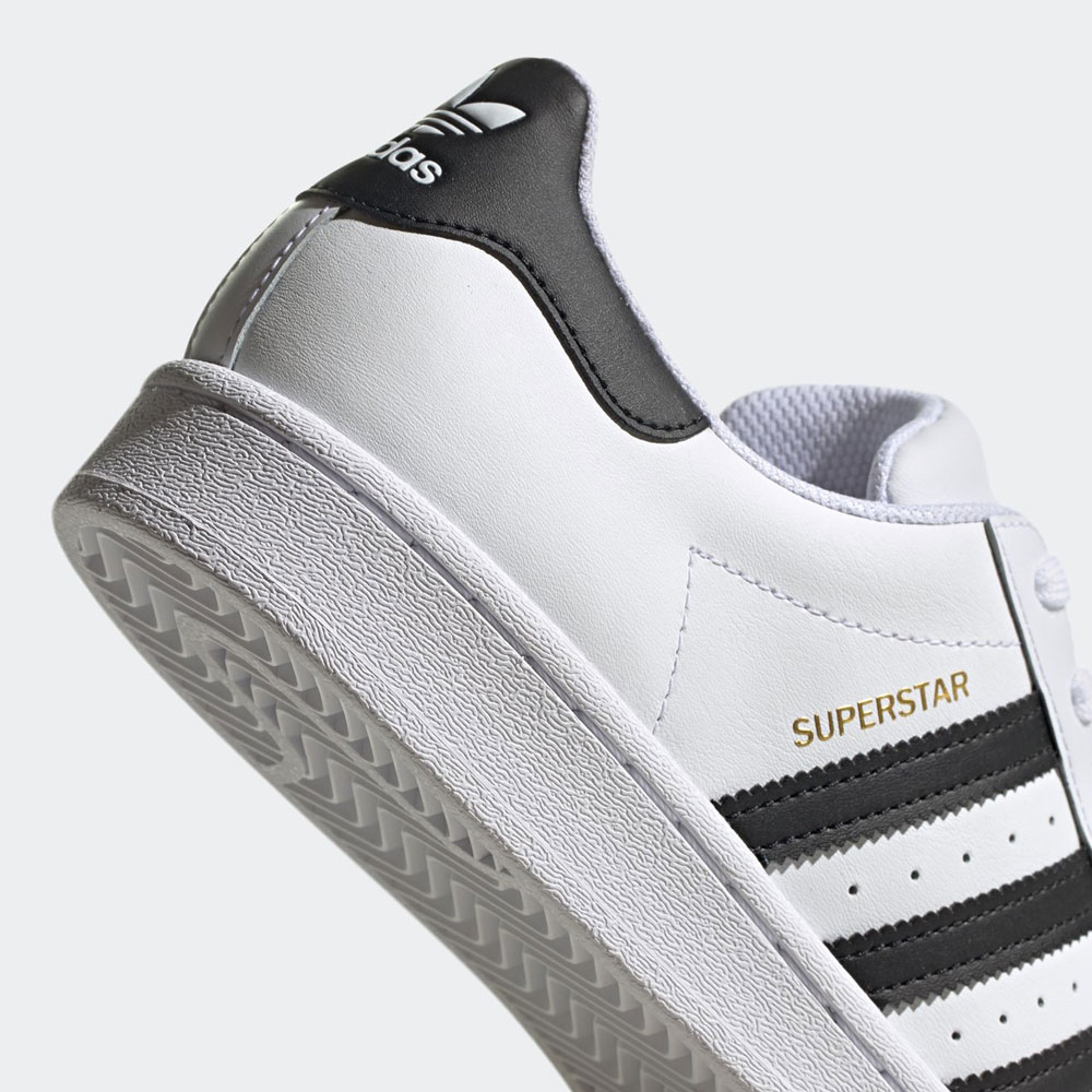 3 OFFセール アディダス オリジナルス adidas originals スニーカー スーパースター レディース 白 黒ymwP8N0vOn