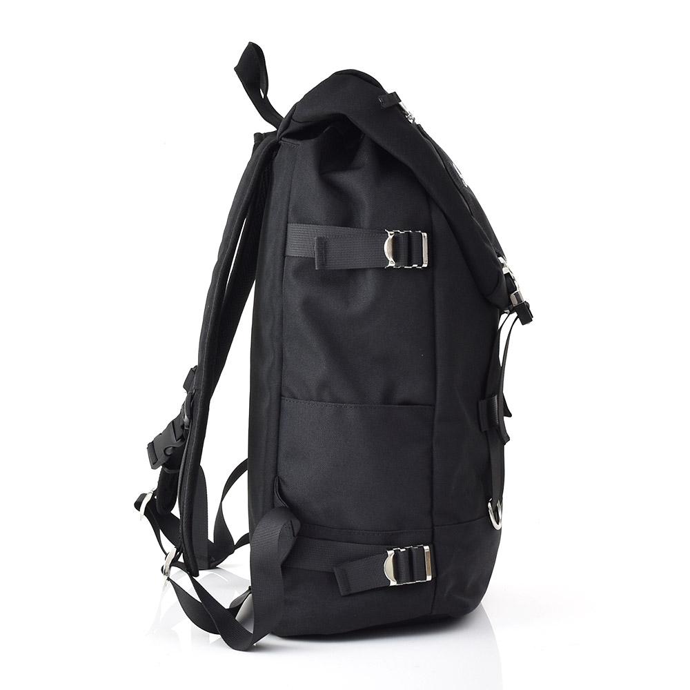 e65c5fa1dd93b Black. Navy. Khaki - black. Navy - red. Black - duck. Ben Davis BEN DAVIS  backpack /