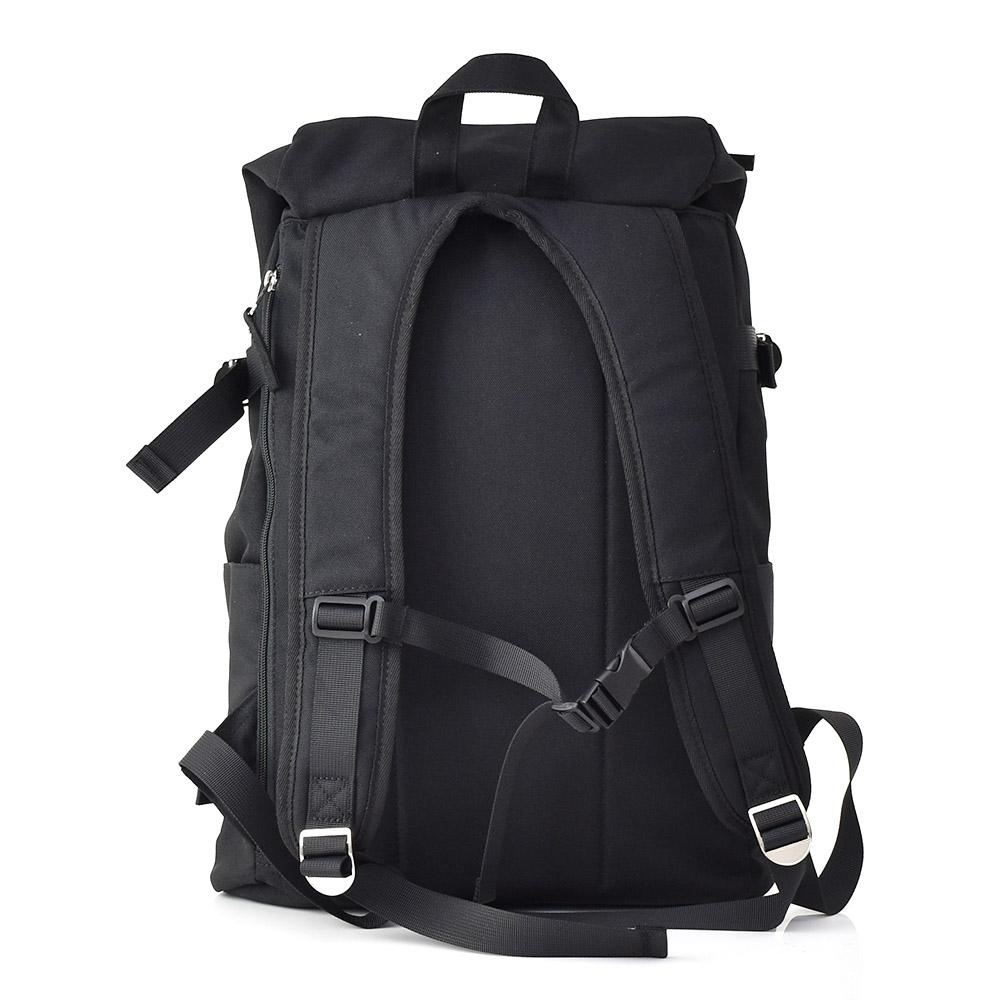 70906955bfc11 Navy. Khaki - black. Navy - red. Black - duck. Ben Davis BEN DAVIS backpack  /