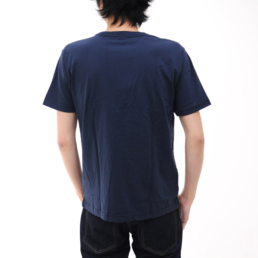 冠军冠军基本 T 衬衫徽标 C3 H374 短袖 T 恤 05P28Sep16
