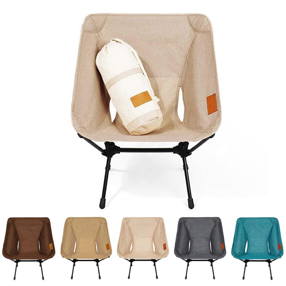 ヘリノックス Helinox チェア コンフォートチェア 19750001 アウトドアチェア おしゃれ 折りたたみ椅子 イス ポータブルチェア インテリア アウトドア メンズ レディース