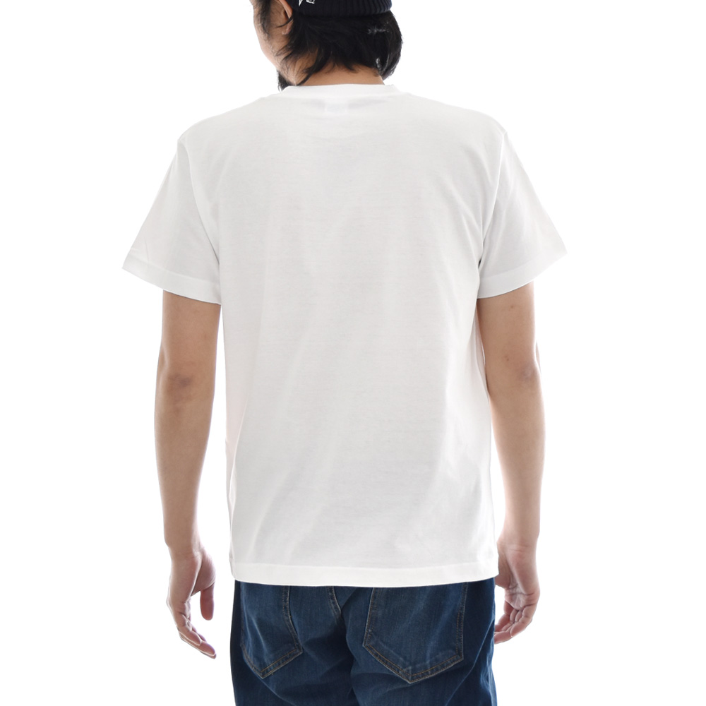 Size BIC size fashion T-shirt Beethoven American casual composer musician  great man wise remark white white S M L XL 3L 4L brand Just T-shirt which