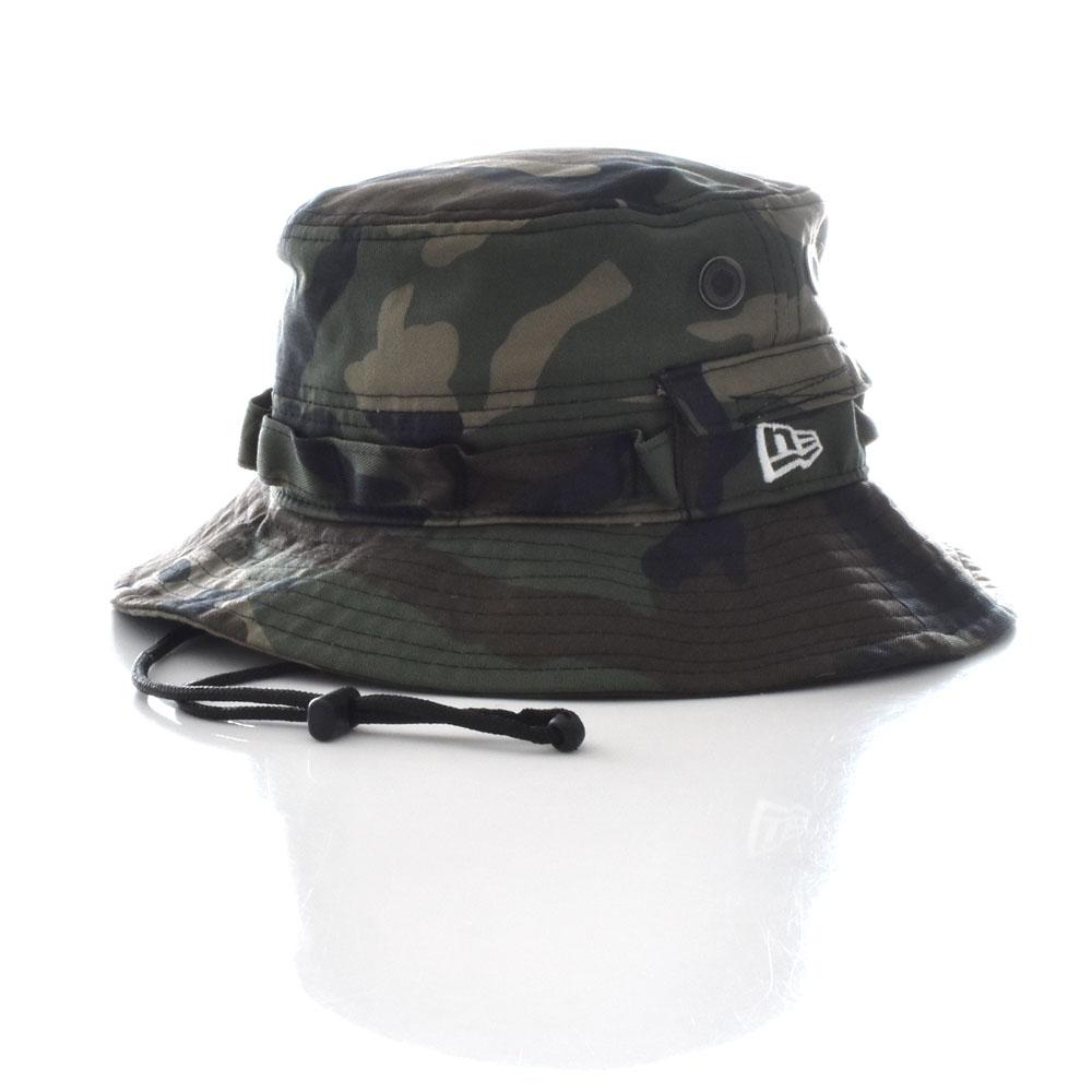 19a325ab4ae1c StayBlue for living  New era Hat adventure NEW ERA ADVENTURE ...
